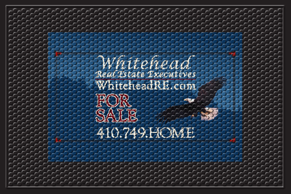 Business_5540d01648d81Whitehead Real Estate 2x3    00582052.jpg