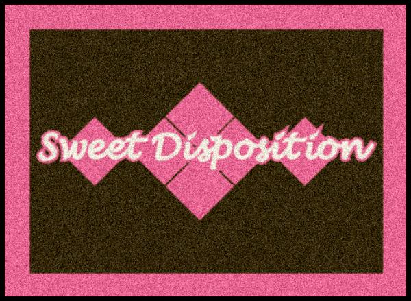 Business_566b14a8834ebSweet Disposition 2x3 Rug.jpg