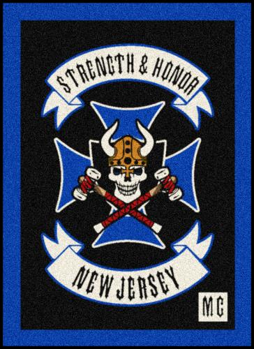 Miscellaneous_558a9e47c8dcfSTRENGTH & HONOR  NJ. 3x4   00599756.jpg
