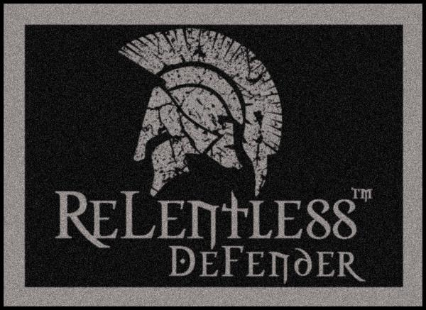 Miscellaneous_55b76e1a3b346relentless Defender  3x4   00608287.jpg