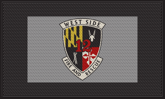 Out_5581d6e55b950WEST SIDE Rubber Mat  3x5   00596594.jpg