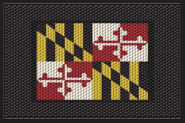 Out_566f0ef8a3076Scraper State of MD Colors  2x3.jpg
