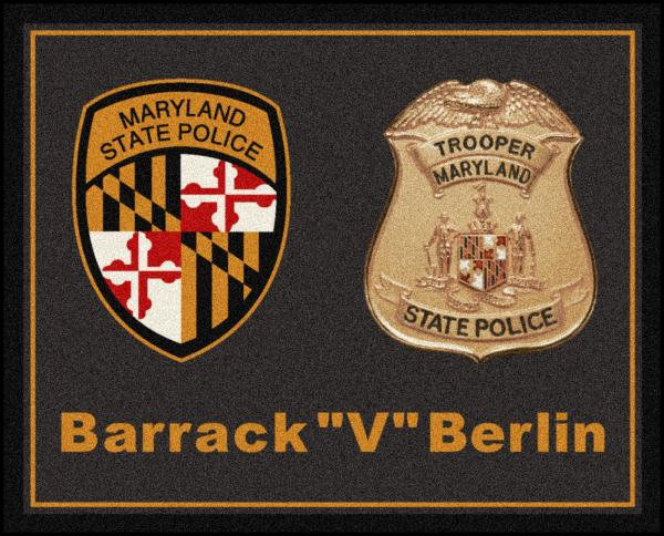 Police_55132f437aea6MSP Patch & Badge 5 x 6  00268284.jpg